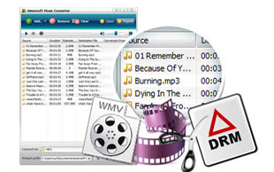 2019 Best DRM Removal Software Review (Windows and Mac)
